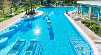 carousel_piscine1